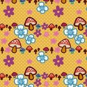 R-pattern-_cogumelos_shop_thumb