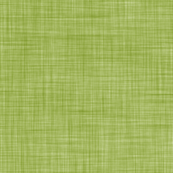 Linen_green apple_87A213