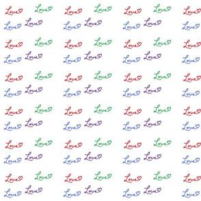 Multicolored_LoveHearts