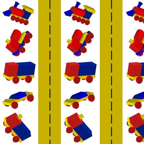 Rscatteredblocktrucks_roadways_v2-1_shop_preview