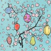 Rrrrrfinal_cherry_blossom_150dpi_shop_thumb
