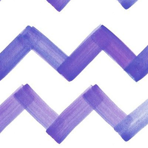 cestlaviv_lavender 18ultra