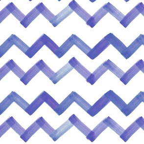cestlaviv_lavender blue18ultra