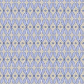 Linen_butterfly_johnsons_blue