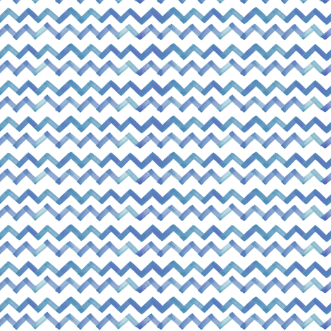 cestlaviv_powder blu18ultra fabric by cest_la_viv on Spoonflower - custom fabric