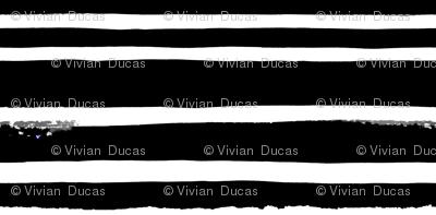 cestlaviv_ultrablack stripes