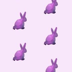 cestlaviv_bunny Violet