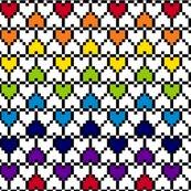 Rrrr8bit_love_rainbow_ver2_shop_thumb