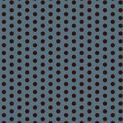 Rrcrossfit_polka_dots_flat_shop_thumb