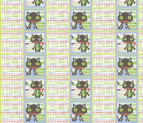Rrocket_cat_coordinates_blusml_shop_preview