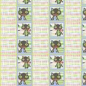 Rrocket_cat_coordinates_blusml_shop_thumb