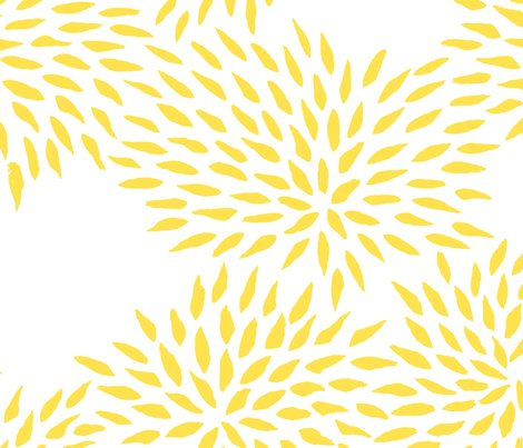Rrrsummer_mums_in_sunshine_shop_preview
