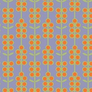 OrangeBerries