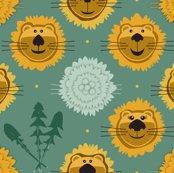 Rrdandelions-flowers_shop_thumb