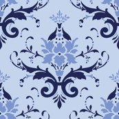 Victorian_flourish_-_blue_shop_thumb
