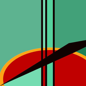 abstract_red_fat_quarr_sage2