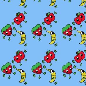 fruityfriendscolour