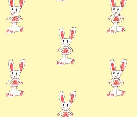 Rrrlily_s_rabbit_shop_preview