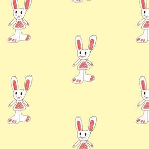 lily_s_rabbit