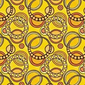 Rrfabric_yellow_circles_single_shop_thumb