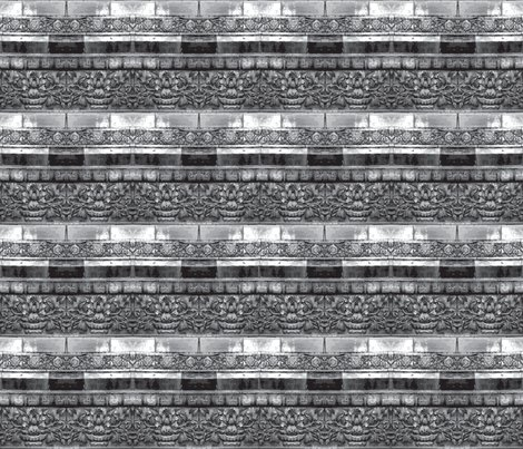 Rgray_wall_tile21_x_18br_shop_preview