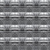 Rgray_wall_tile21_x_18br_shop_thumb