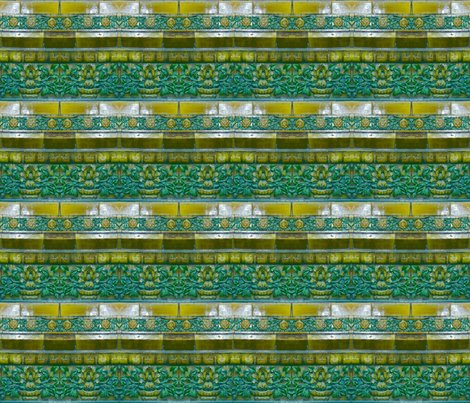 Rgreen_wall_tile21_x_18_shop_preview