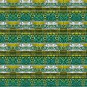 Rgreen_wall_tile21_x_18_shop_thumb