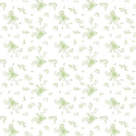R1096270_scarlett_texture_pale_shop_preview