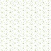 R1096270_scarlett_texture_pale_shop_thumb