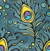 Rrrrrfabric_peacock_1_shop_thumb