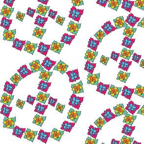 Pattern_Print_FInal_Project_Flower_Print