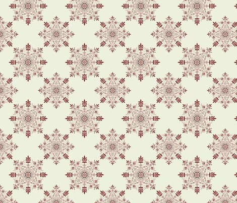 Rspoonflower_63_-_victorian_shop_preview