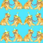 Rrrlittle_dogs7_shop_thumb