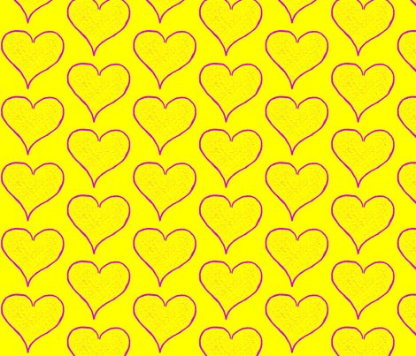 Rrheart_pink_and_yellow_2_shop_preview
