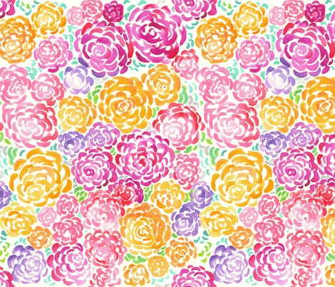 Rfloral_watercolor_shop_preview