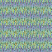 Rrskinnyleavesoilbublesfillmergedvibrancy_dkpurpleveinsoffsetgreenwcgradientbkgrnd3_shop_thumb