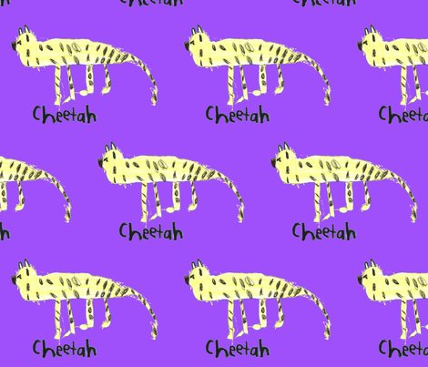 Rrrrcheetahfabric_shop_preview
