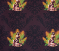 Rrrmy_mata_hari_a_bit_bigger_on_damask_3_comment_198439_thumb