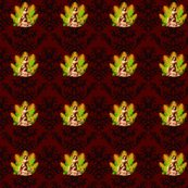 Rrrmy_mata_hari_a_bit_bigger_on_damask_3_shop_thumb
