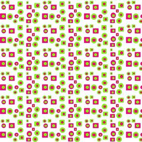 Squares_and_Circles