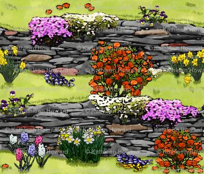 Spring_Time_Wall_Garden_C_F