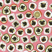 Rrsheep_sushi_pink_st_sf_sharon_turner_hd_shop_thumb