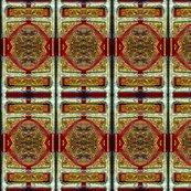 Rgilded_doors_21_x_18_shop_thumb
