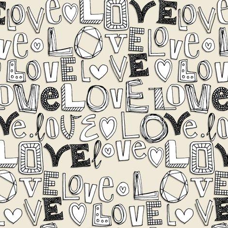 Rrrrrrl_o_v_e_love_ivory_white_st_sf_shop_preview