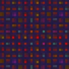color blox