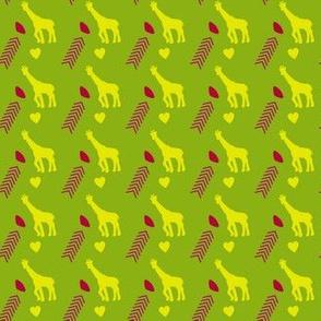 RG_-_Giraffelove