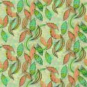 Rrrrrrrrlove_leaves-half-drop3-less_bright_shop_thumb