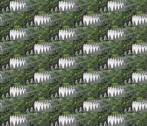 Rrrr010_white_picket_zig_zag-s_shop_preview