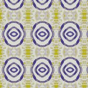 Rrpurple_bullseye_ed_shop_thumb